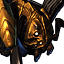 Icons Inventory Mount Giantspider 01.png
