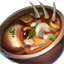 Icons Inventory Consumables Food Seafood 04.png