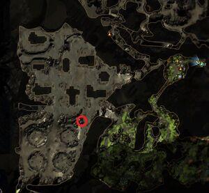 ШепчущиеПещеры 1 1.jpg