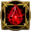 Icon Inventory Armorenchant Bloodtheft T8 01.png