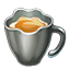 Icons Inventory Consumables Food Drinks 01.png