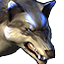 Icons Inventory Mount Wolf Fey 01.png