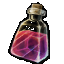 NW Potion T2 Pink Icon.png