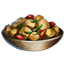 Icons Inventory Consumables Food Vegetable 05.png
