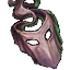 Icons Inventory Event Halloween Masqueradetoken.png