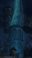 Boons Background Ascendancy Lower Tier1.png