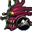 Icons Inventory Fashion Halloween Head 01.png
