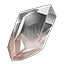Icon Inventory Gemfood Quartz.png