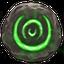 Icon Inventory Resonancestone T02.png