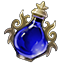 Inventory Consumables Potion T6 Blue.png