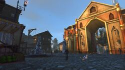 Protector's Enclave view from south gate.jpg