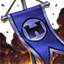 Icon Inventory Artifacts Championsbanner.png