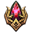 Icon Inventory Quest Chult Favor Makos.png