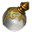 Icons Inventory Event Aprilfools Lathandersdew White.png