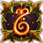 Icon Inventory Artifact Upgrade Resource Stig T05.png