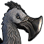 Icons Inventory Mount Axe Beak.png