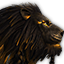 Icons Inventory Mount Lion Tribal Soot.png