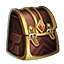 Icon Inventory Pack Choice Enchantment.png