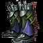 Inventory Feet Draconic HunterRanger 01.png