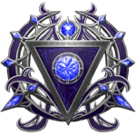 Class Icon Player Secondary SpellstormMage Selected.png