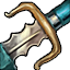 Icons Inventory Misc Armaments Jaggedblade 03.png