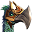 Icons Inventory Mount Axe Beak Painted Teal.png