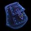 Inventory Misc Bag1 Glowblue.png