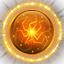 Currency Icon Campaign Undermountain.png