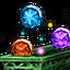 Icon Lockbox Feywild Enchantmentpack.png