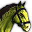Icons Inventory Mount Horse Green Mossdaubed.png