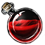Inventory Consumables Potion T3 Red.png