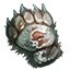 Icon Inventory Quest Hunt Trophy Bear 00.png