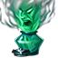 Icon Inventory Quest Hunt Lure Yuantii 01.png