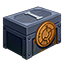 Icon Inventory Quest M14 Hunt Tarokka Reward Glyphs 1.png