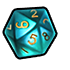 Icon Event Multiday Aprilfools Gamebox.png