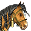 Icons Inventory Mount Horse FancyBarding 01.png