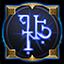 Icon Inventory Artifact Upgrade Resource Uvar T03.png
