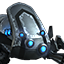 Icons Inventory Mount Apparatus Gond Embellished Silver 01.png