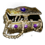 Loot Jewelry T4.png