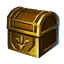 Icon Cstore Packs Arc Starter.png