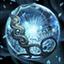 Icon Inventory Artifacts Eyeofthegiant.png