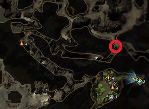 ШепчущиеПещеры 2 1.jpg