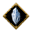 Осколок морозного волшебного камня.png