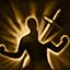 Icon Achievement Prk Slayer.png