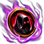 Icon Inventory Artifacts Class Warlock.png