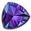 Icon Inventory Gemfood Musgravite.png