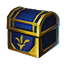 Icon Cstore Packs Arc GuardianofNeverwinter.png
