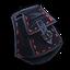 Inventory Misc Bag1 Black.png