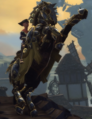 Medium adventurer's horse image.png