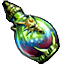 Crafting Alchemy Potion PotionofHeroism T05 01.png
